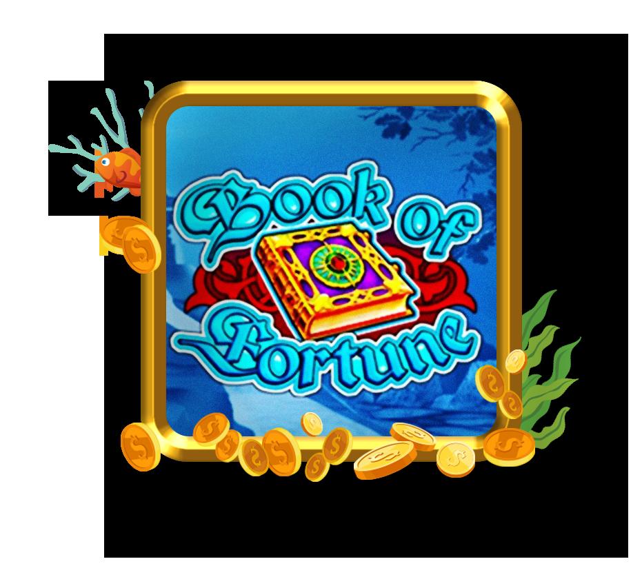 Best online casino free bonus no deposit