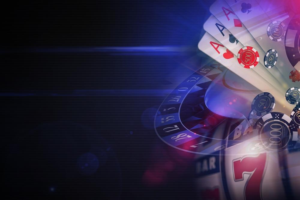 Trends of success in online slot games