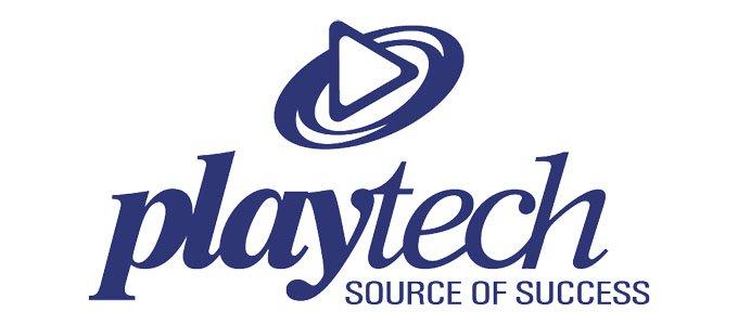 playtech-company