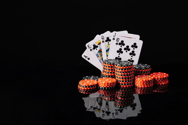 Riverslot Sweepstakes Software – Gambling software providers