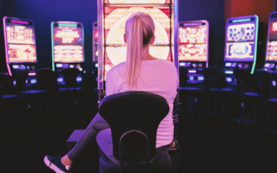Best online casino games offered by FisharcadesGames