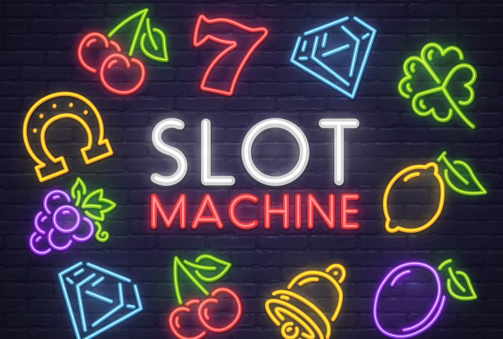 All You Need to Know about Novomatic Slots