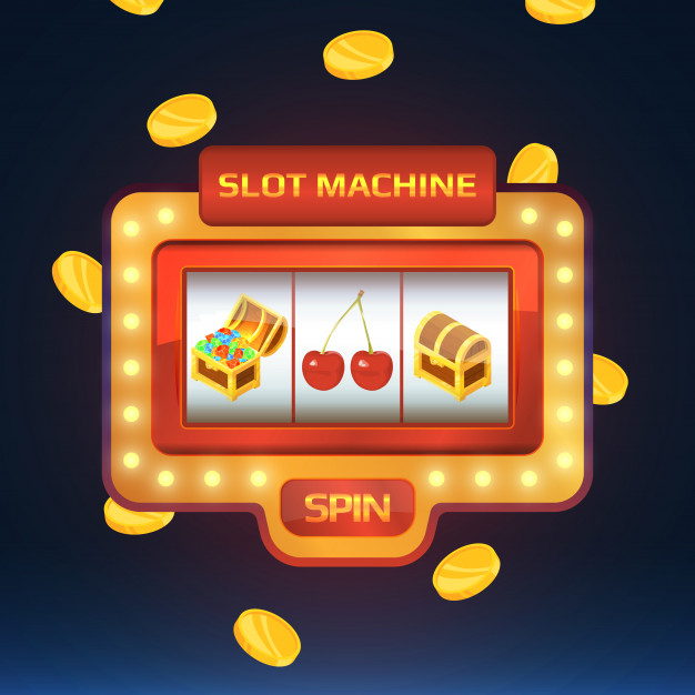 What is the best multi-line slot games you can play in 2019