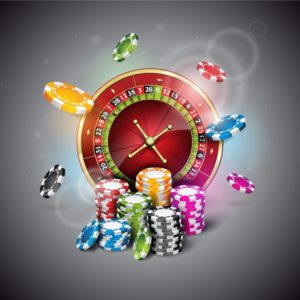 casino-chips-and-roulette