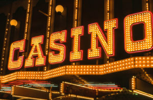 casino-fish-games