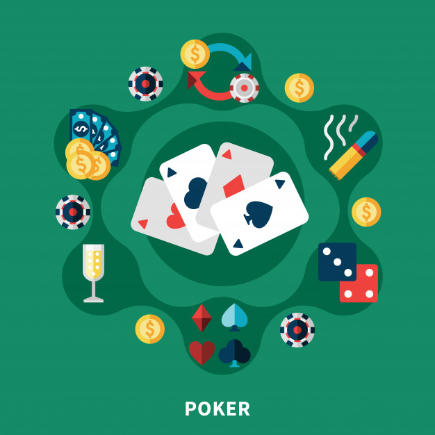Riverslot Online Casino Software and Gambling System