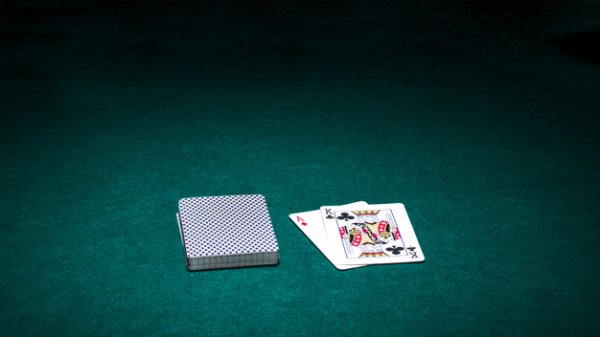 poker-cards-fish-games
