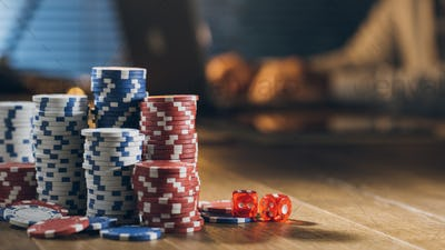 Popular Online Casino Software Trends 2019