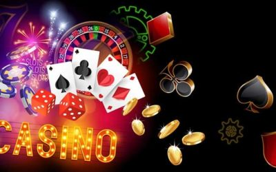 Online casino software development: how to create a successful business