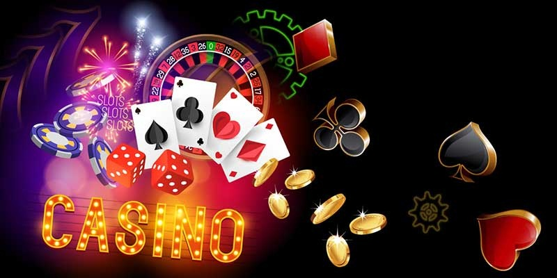 Online Casino Software Manipulation