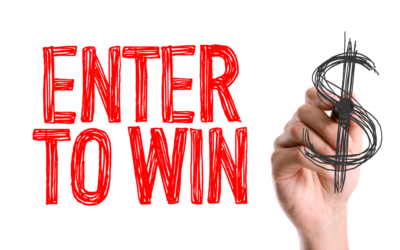 How to Enter Online Sweepstakes Games Like a Pro