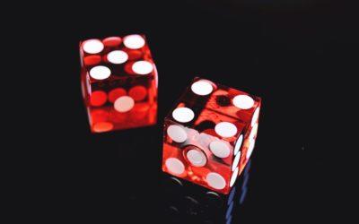 The Best Turnkey Casino Software