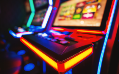 How to Win at Slot game? Try These 10 Secret Tips That Really Work
