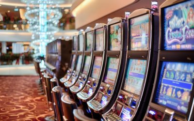 3 Tips to Start Casino Game Development for Your Company