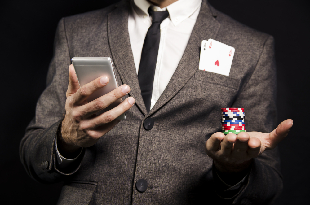 Here are Online Casino Business Opportunities by Famous Gamblers