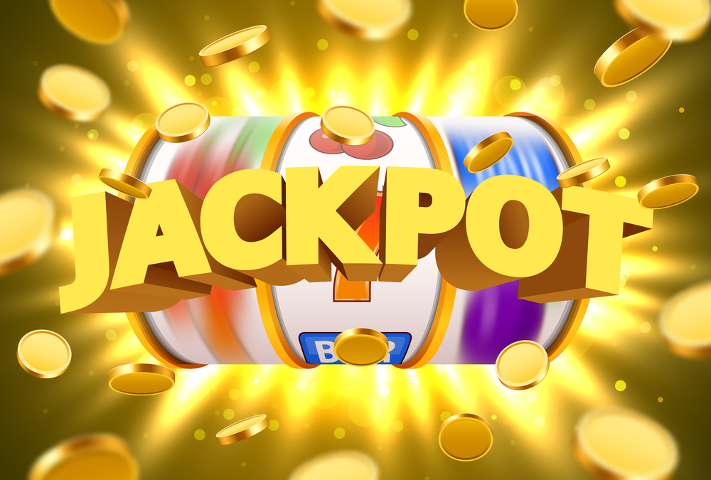 Top 10 Online Real Money Slots