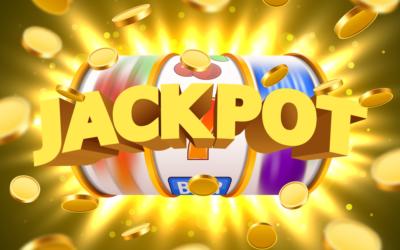 Top 10 Online Real Money Slots