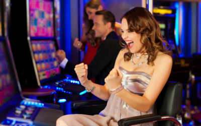 New Winning Tips For Online Sweepstakes Games