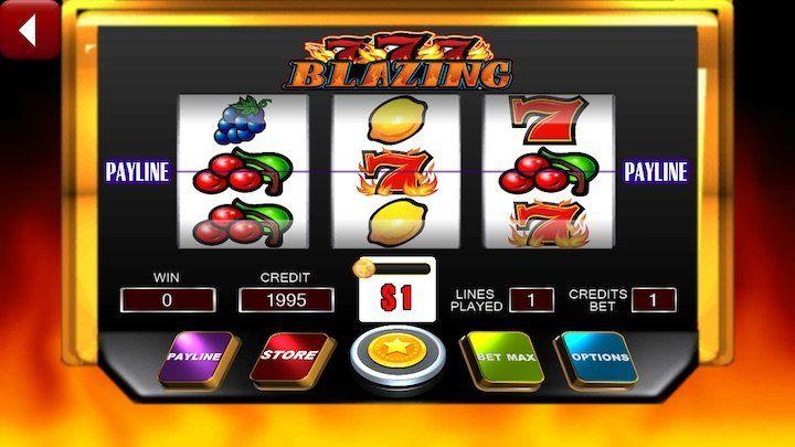 15 Most Popular Slot Games for Mobile Phones