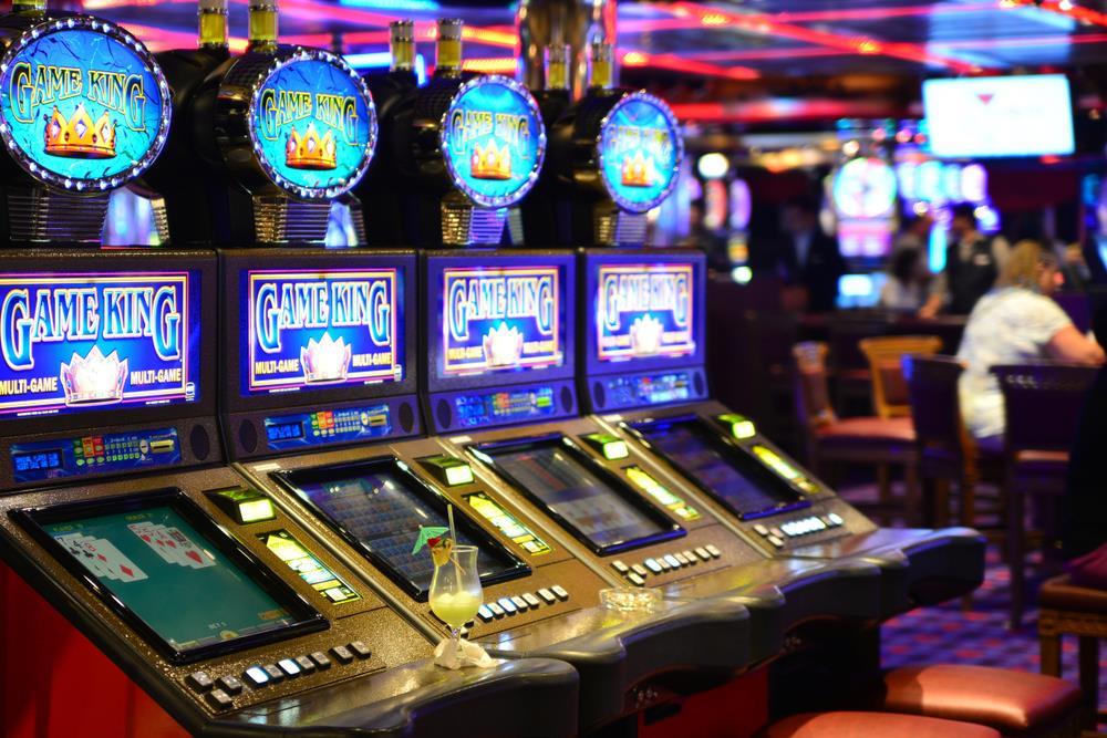 StarGames Casino Review | Honest Casino Reviews