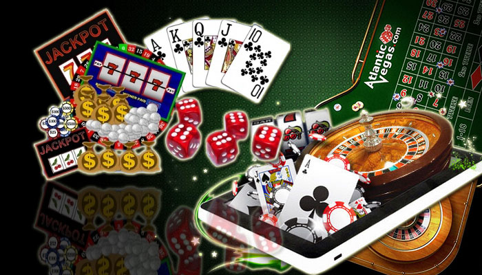 Online Casino Slots | Tips to Increase Chances