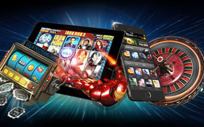 Online Casino Slots | Best Slot Strategies