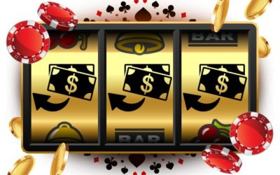 River Slots |Begin Win Big Prizes with Best Slots