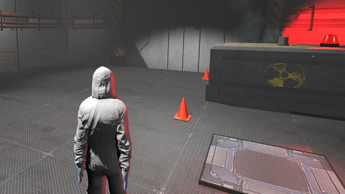 Unity game development company | 3D games