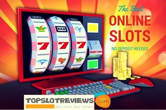 Hitting Skillmine Slots Online Casino Jackpot