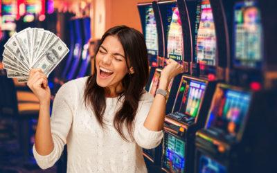 онлайн казино на реальные деньги|начинающих