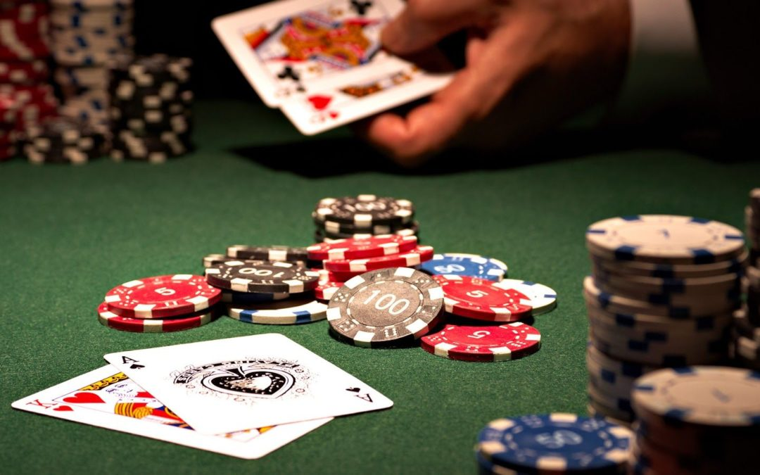 2019's best highest payout casino games the USA