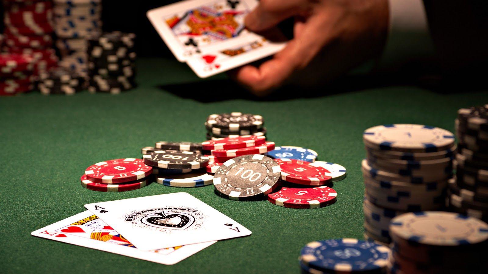 Riversweeps Online Casino for Beginners