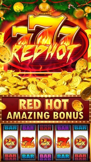 High Roller Classic Slots Machines