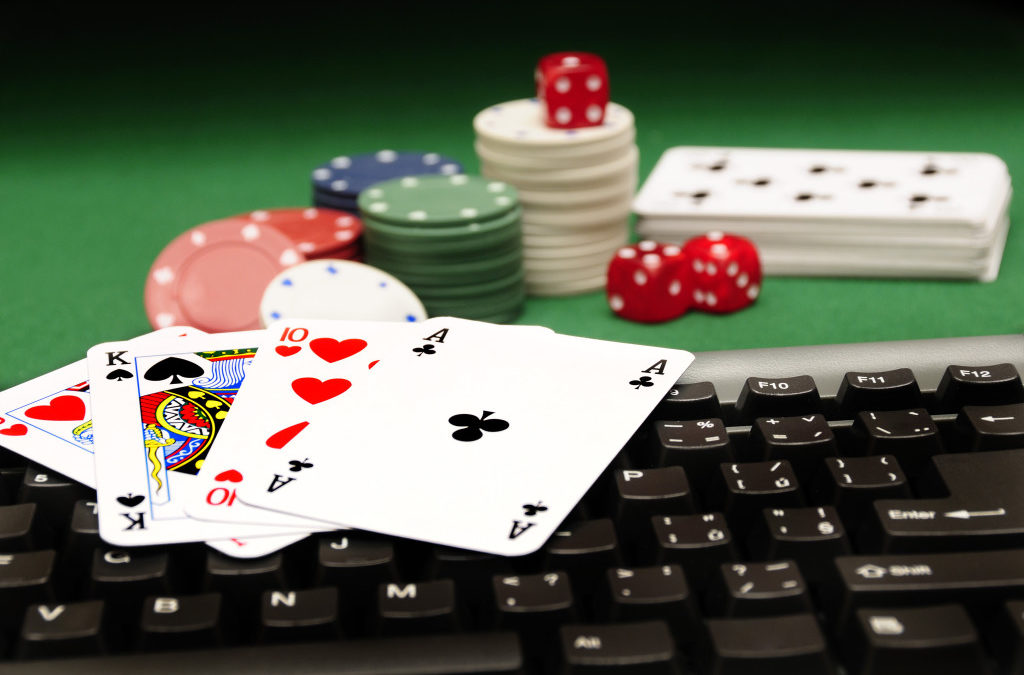 gambling software for sale,  casino software provider
