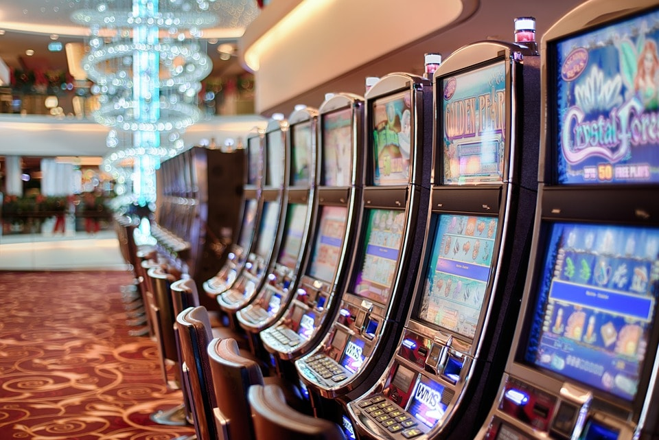 internet cafe gambling-improve gambling experience