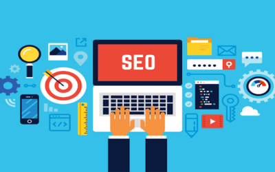 affordable local seo services  for online business