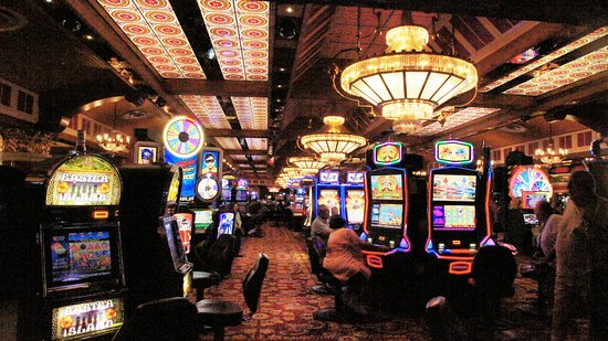 Fish Table Game Online Real Money are contests of chance sponsored